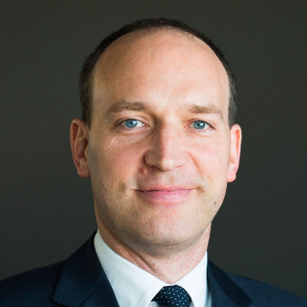 Philippe Tardivel