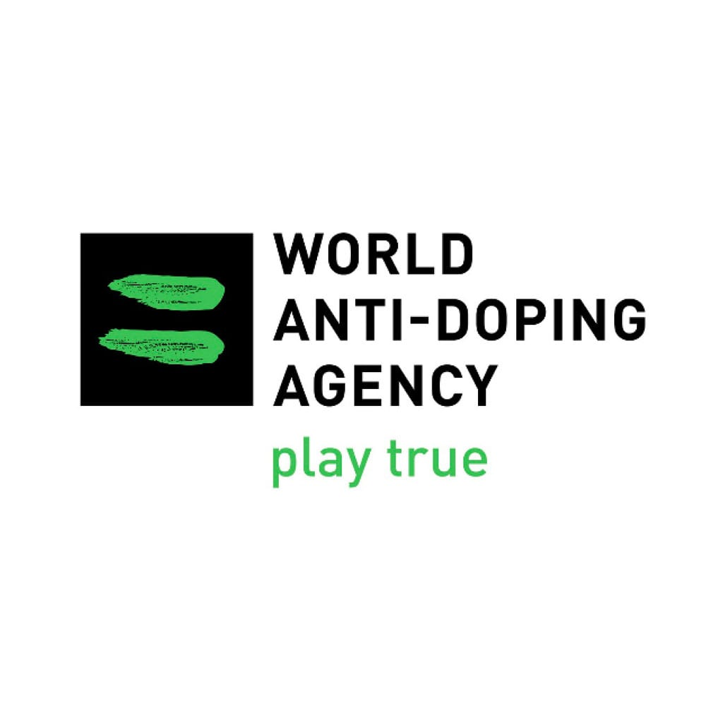 World Anti-Doping Association (WADA)