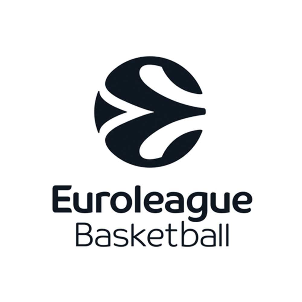 Euroleague China