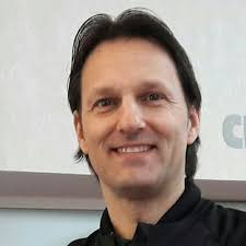 Igor Jankovic