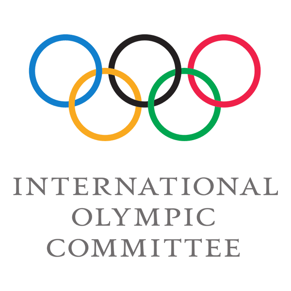 The International Olympics Committee