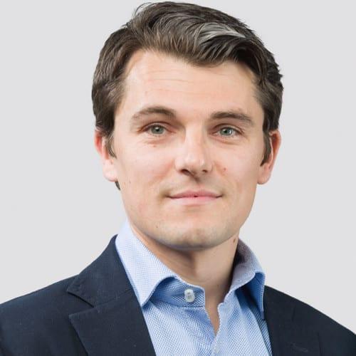 Jérôme Parmentier