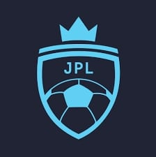 The Junior Premier League