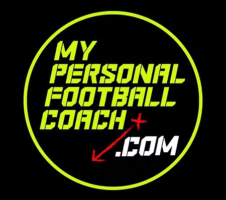 MyPersonalFootballCoach.Com