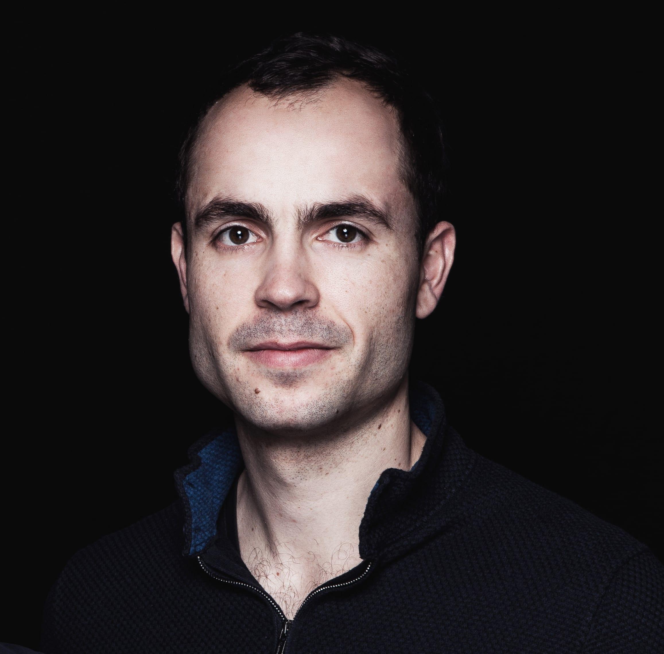 Pierre-Henri Deballon