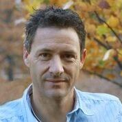 Pierre-Yves Bovigny