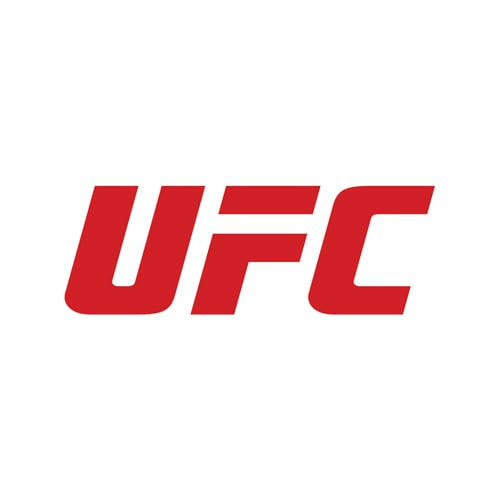 Partnerships, UFC