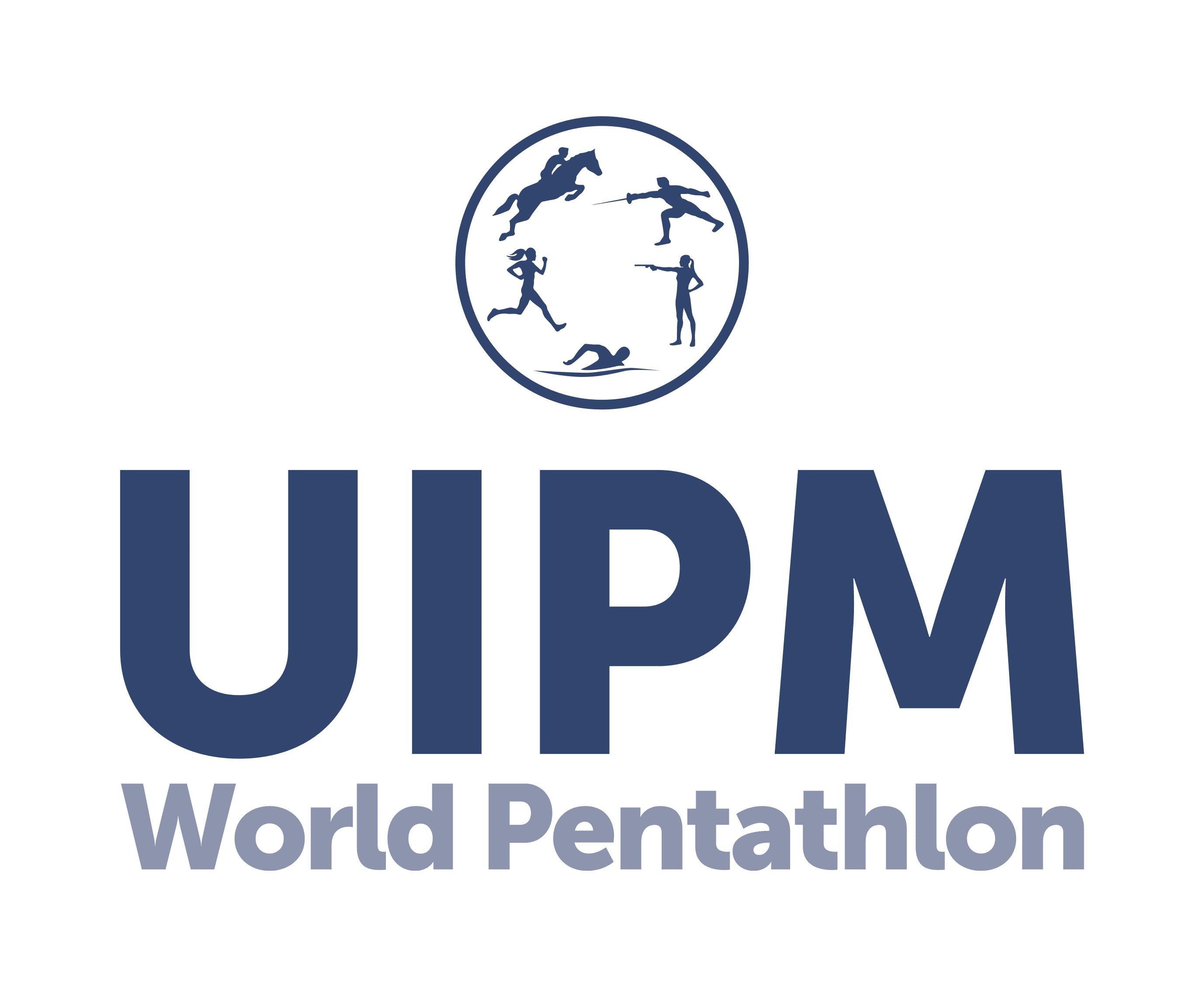 UIPM - Event Partners | International Sports Convention