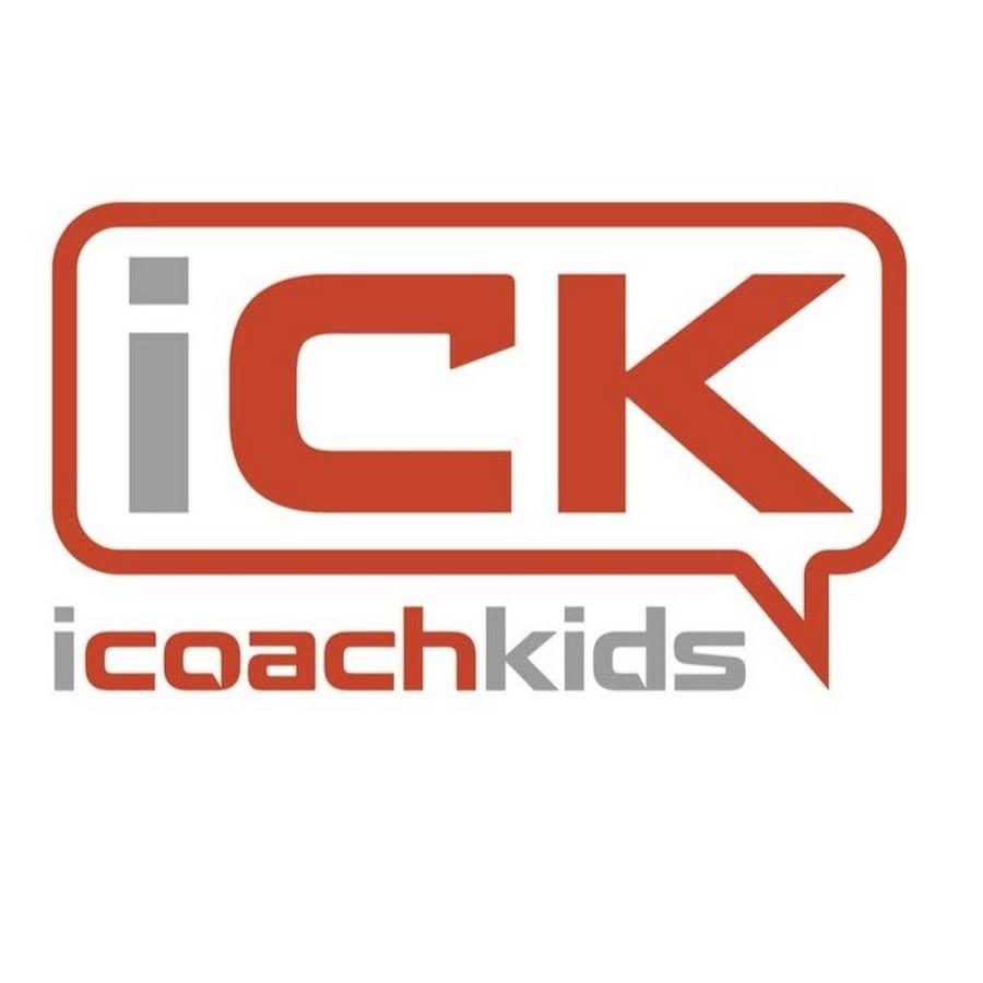 iCoachKids