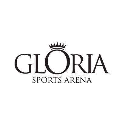 Gloria Sports, Turkey