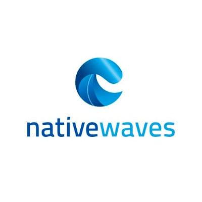 NativeWaves