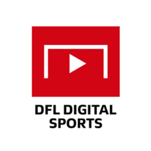DFL Group