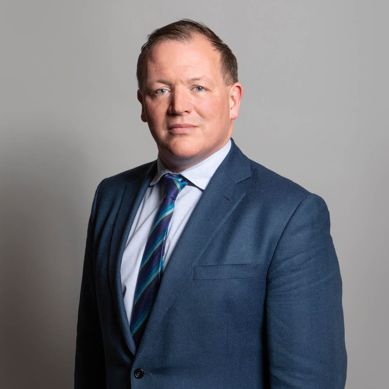 Damian Collins