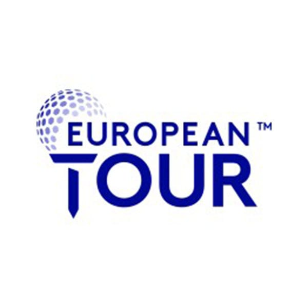 European Tour and Ryder Cup