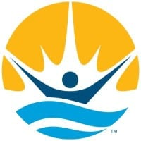 Florida Sports Foundation, USA