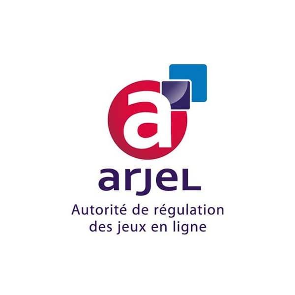 French Online Gaming Regulatory Authority (ARJEL)