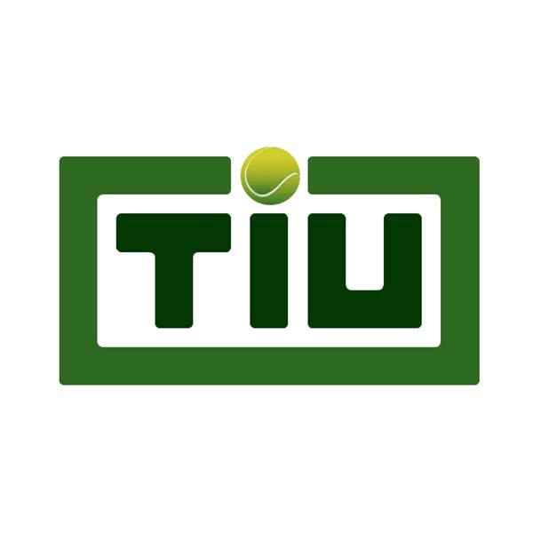 Tennis Integrity Unit