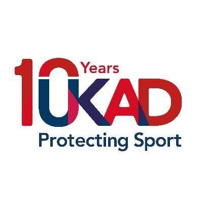 UK Anti-Doping (UKAD)