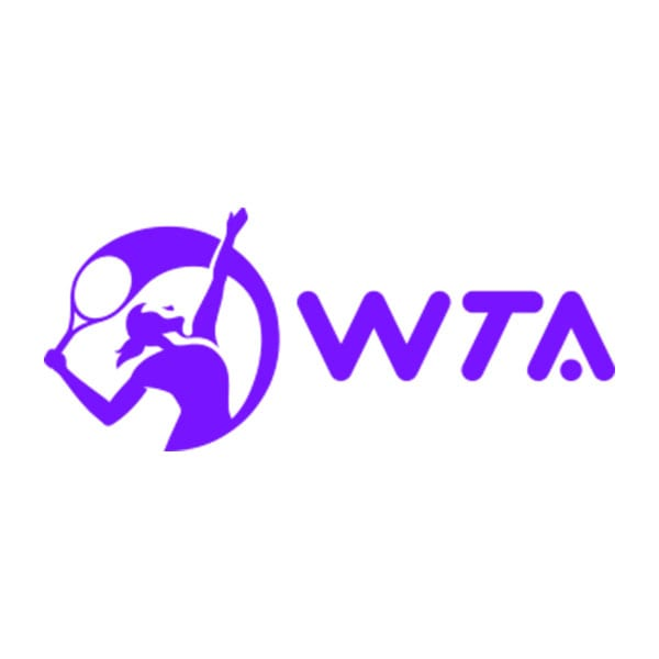 WTA, Womens Tennis Association