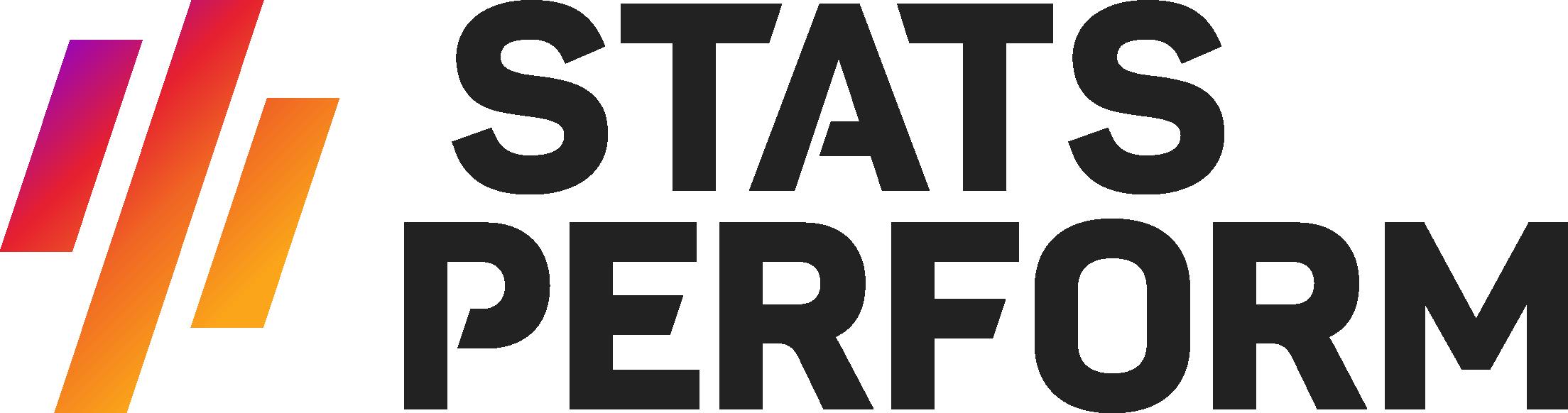 StatsPerform_Logo_Primary_01