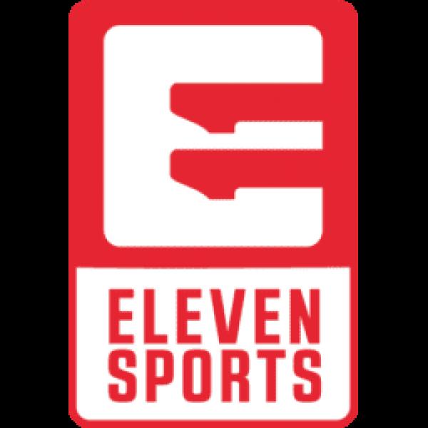 11 Sport 2