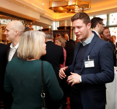 ISCC - PR Shoot at The Ivy - The Ivy, London, Britain - January 30, 2018     Action Images/Matthew Childs