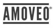 Amoveo Logo DRK GREY Final (R)
