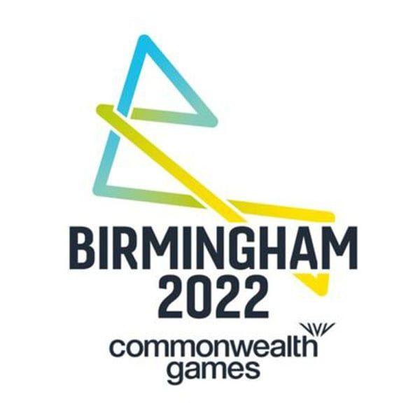 Birmingham600x600