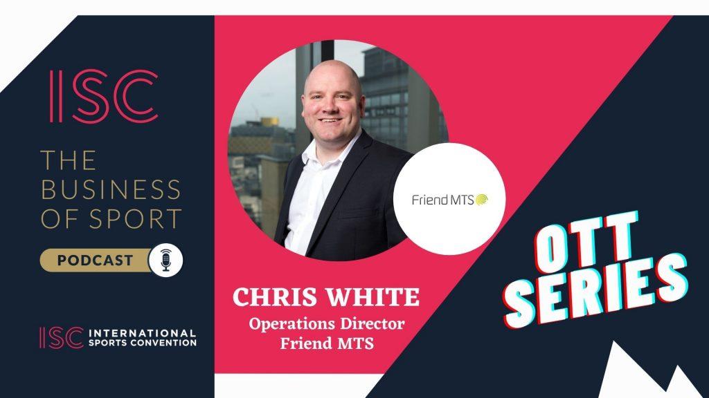Chris White Linkedin-Website (2)