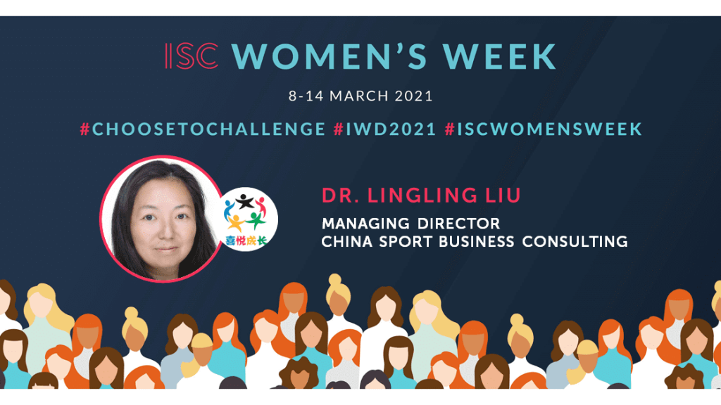 DR. Lingling Liu