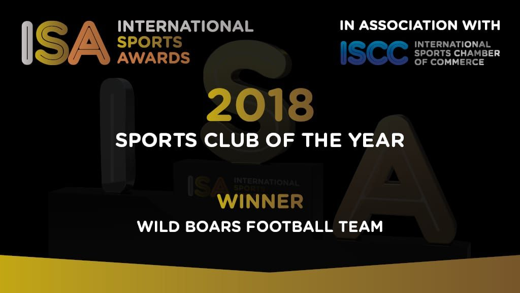 ISA-2018-Winner-Graphics-1024x576-11
