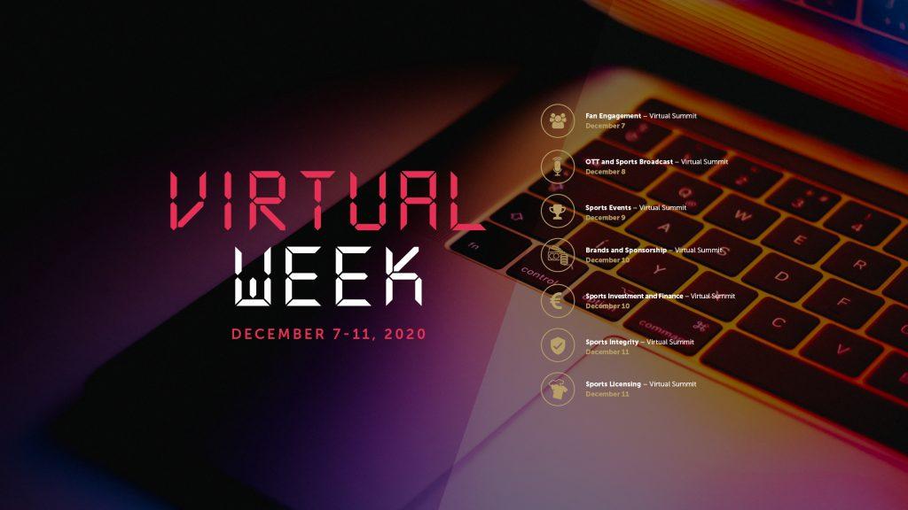 ISC 2021 1800x1000 - Virtual Week