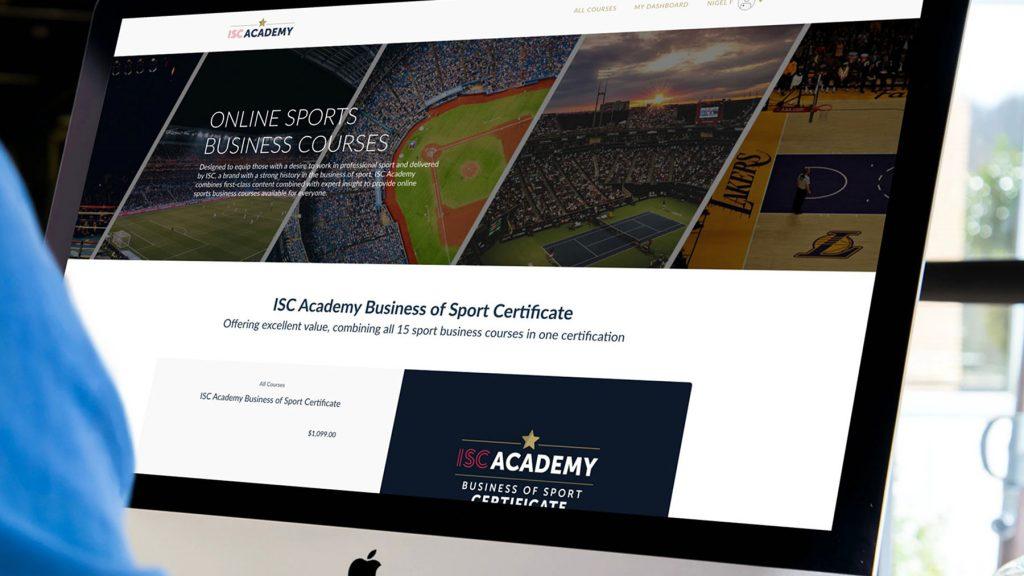 ISC-Academy-Mockup-1-1800x1200