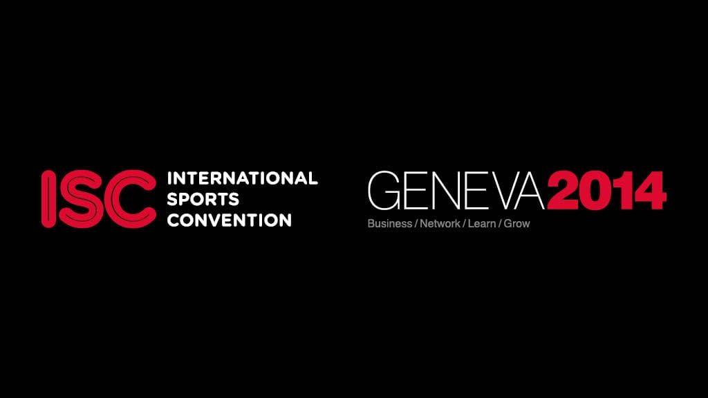 ISC Event Thumbnails - Geneva 2014