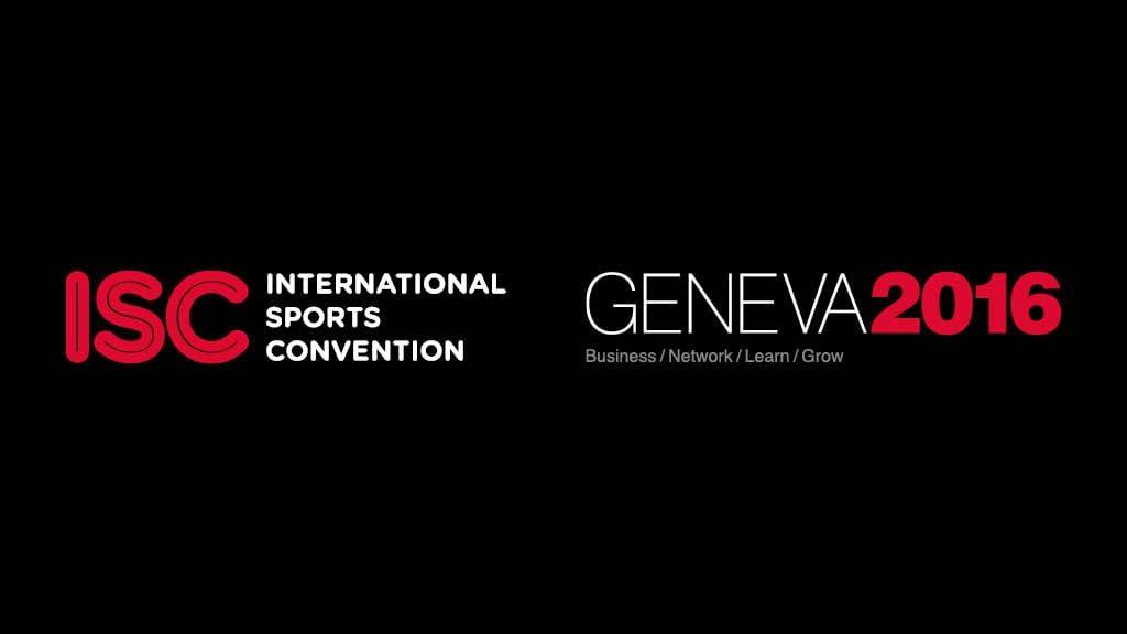 ISC Event Thumbnails - Geneva 2016