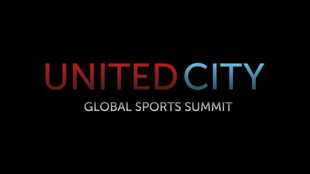 ISC Event Thumbnails - United City