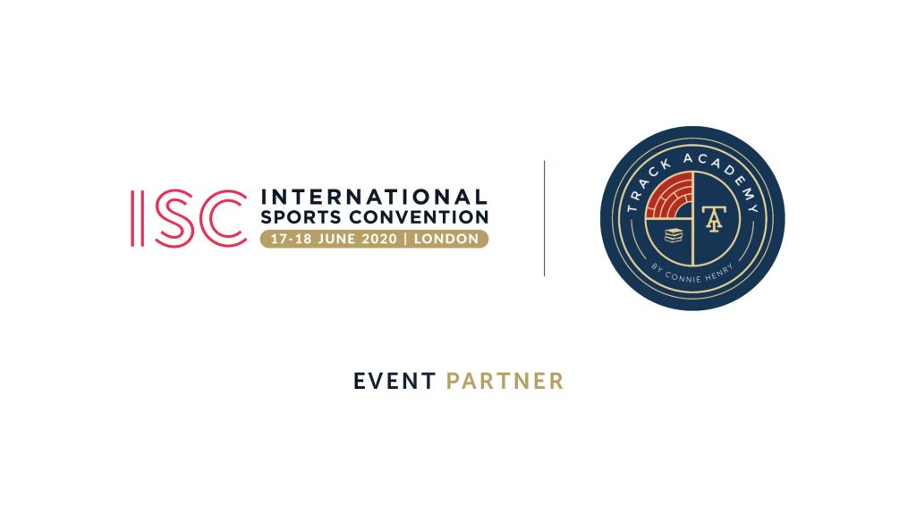 ISC London 2020 Social Graphics - Partners v2 2