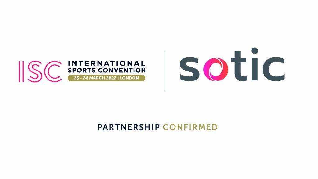 ISC-London-2022-Sotic