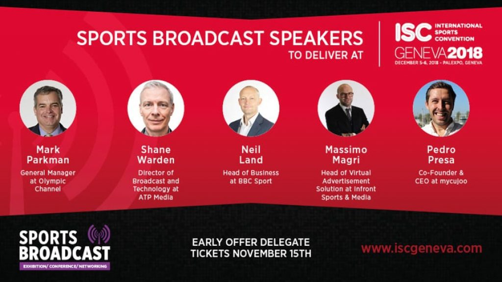 ISC-Panel-graphics-900x600-Sports-Broadcast