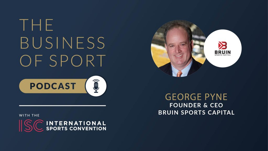 ISC Podcast Graphics George Pyne 16-9