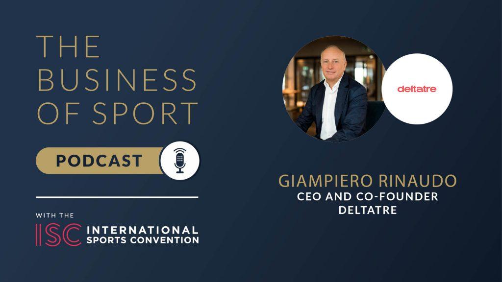 ISC Podcast Graphics Giampiero Rinaudo16-9