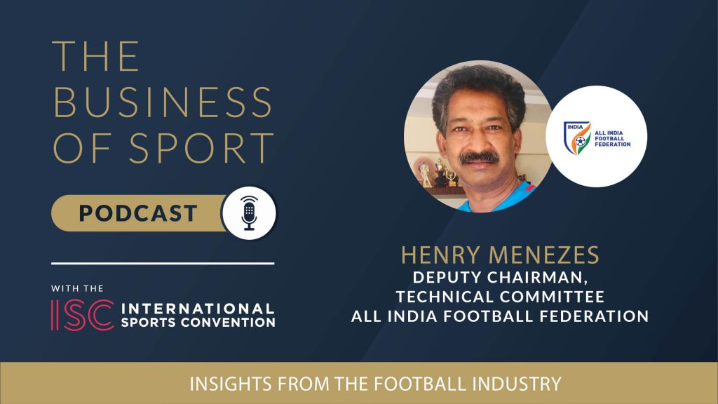 ISC Podcast Graphics Henry Menezes 16-9