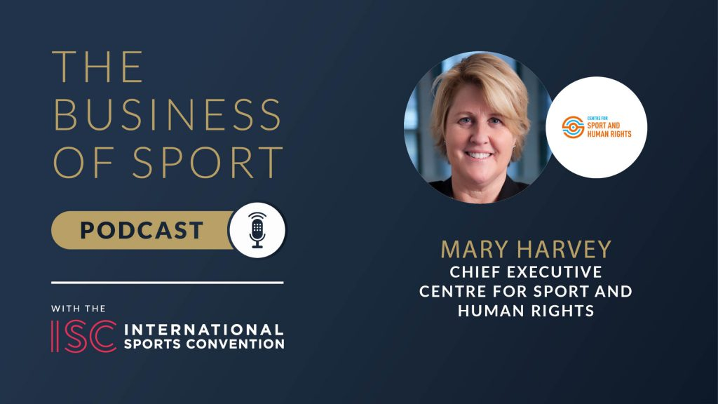 ISC Podcast Graphics Mary Harvey 16-9