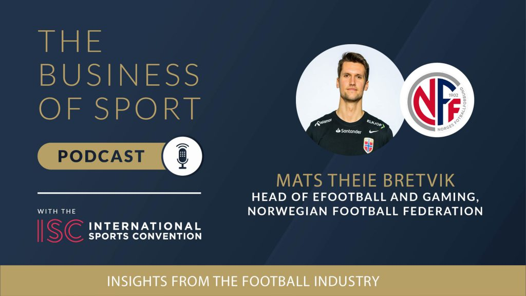ISC Podcast Graphics Mats Theie Bretvik 3 16-9