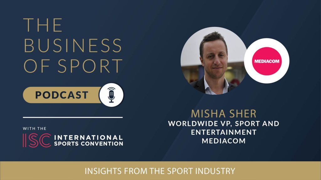 ISC Podcast Graphics Misha Sher 16-9