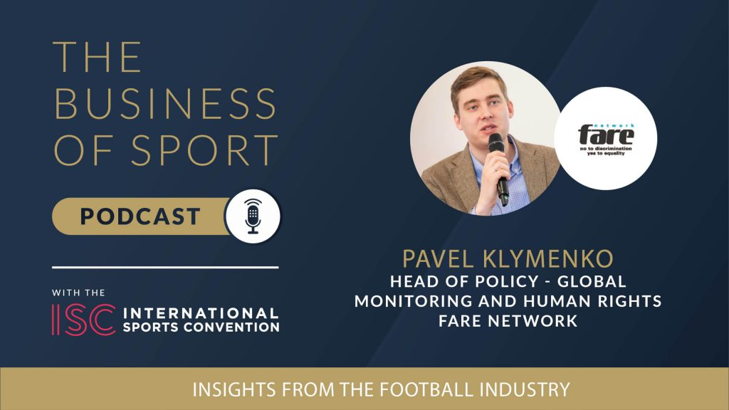 ISC Podcast Graphics Pavel Klymenko 16-9