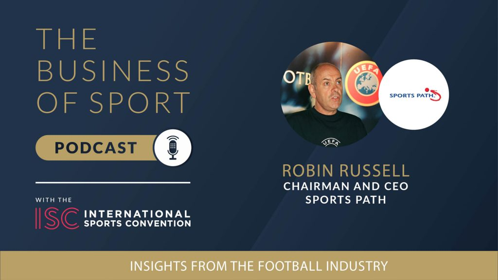 ISC Podcast Graphics Robin Russell 16-9