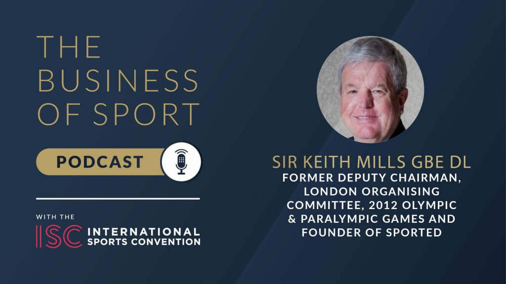 ISC Podcast Graphics Sir Keith Mills Updated 16-9
