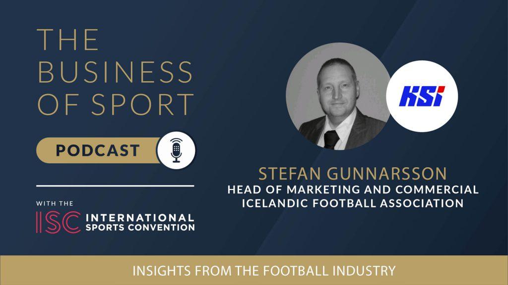 ISC Podcast Graphics Stefan Gunnarsson 16-9