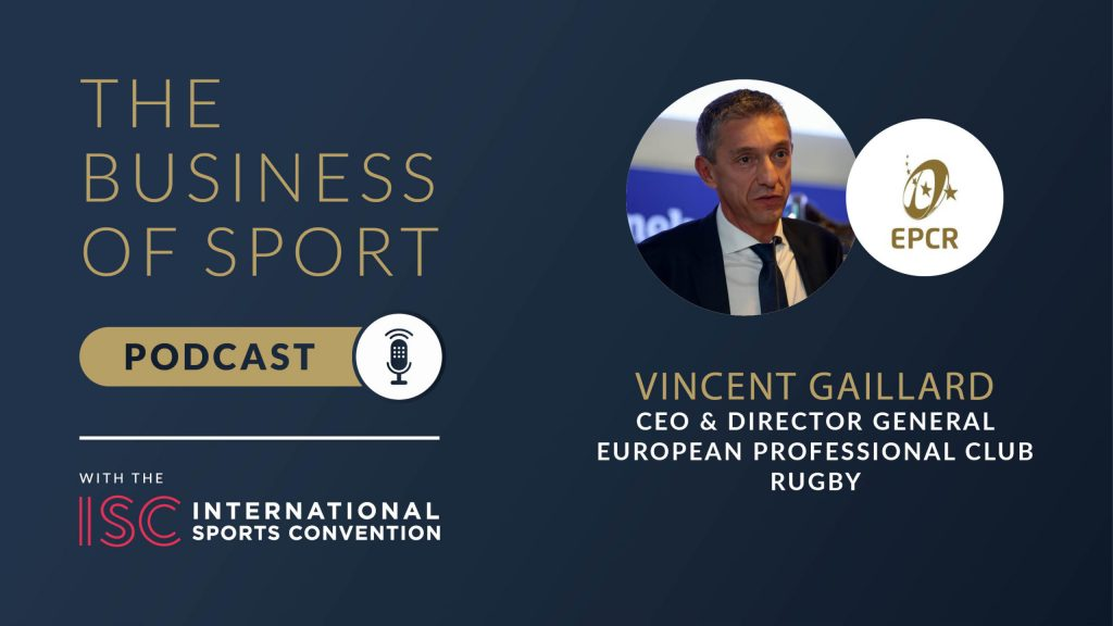 ISC Podcast Graphics Vincent Gaillard 16-9